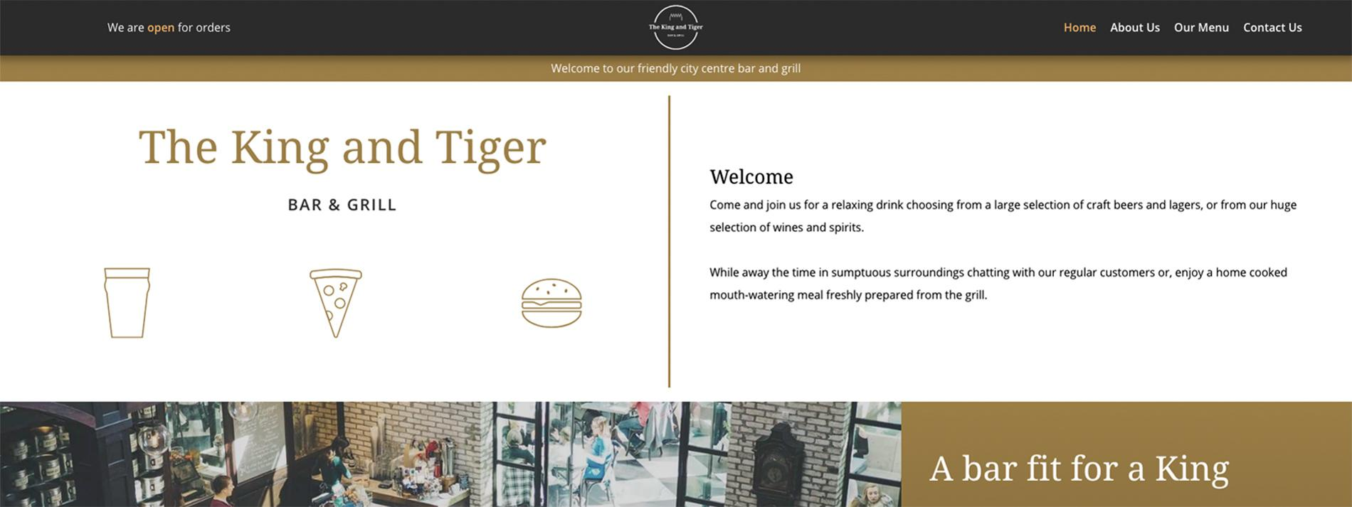 wp-banner-king-tiger-page.jpg.webp
